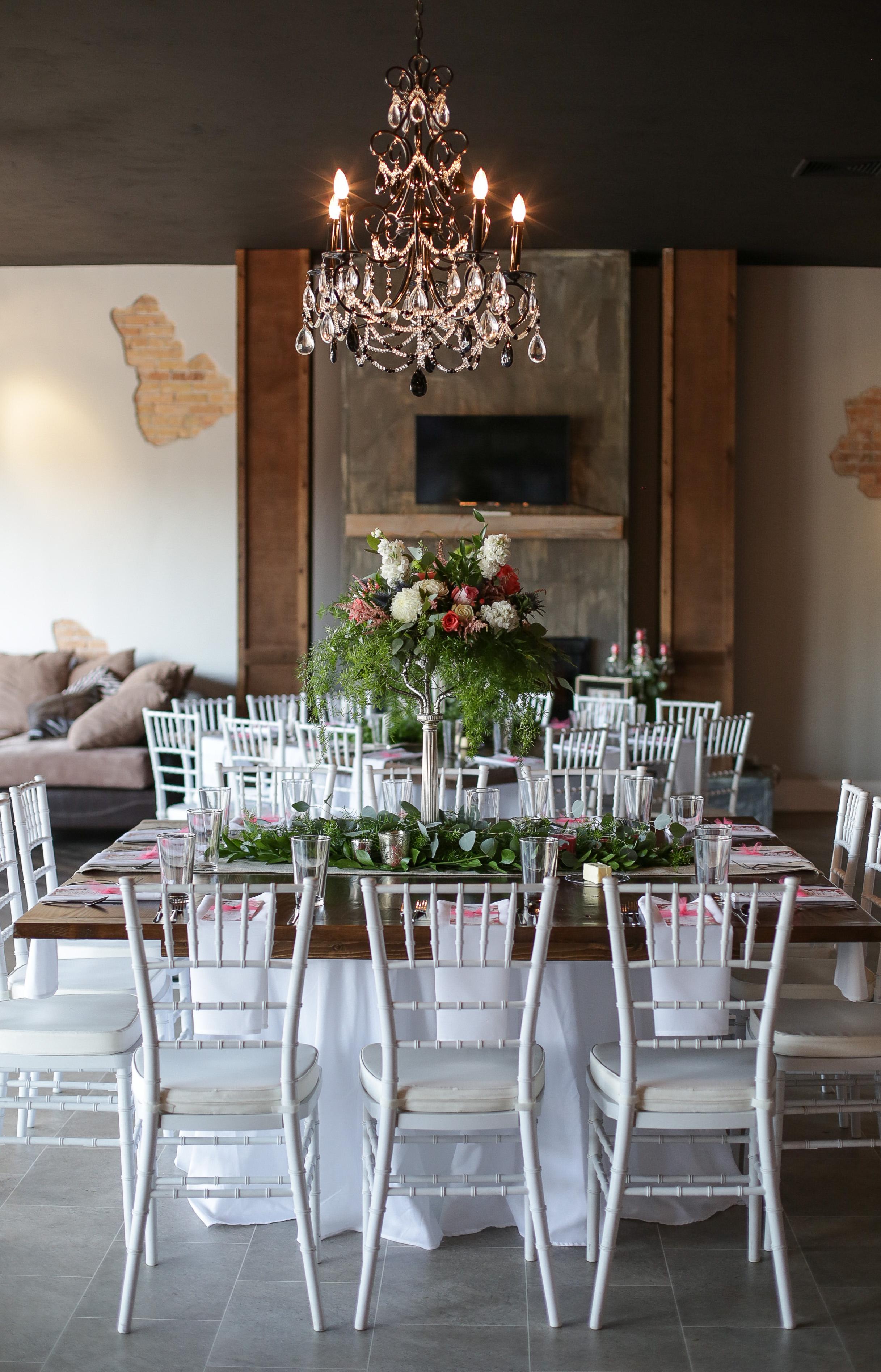 OLSEND WEDDING DINNER 5.jpg