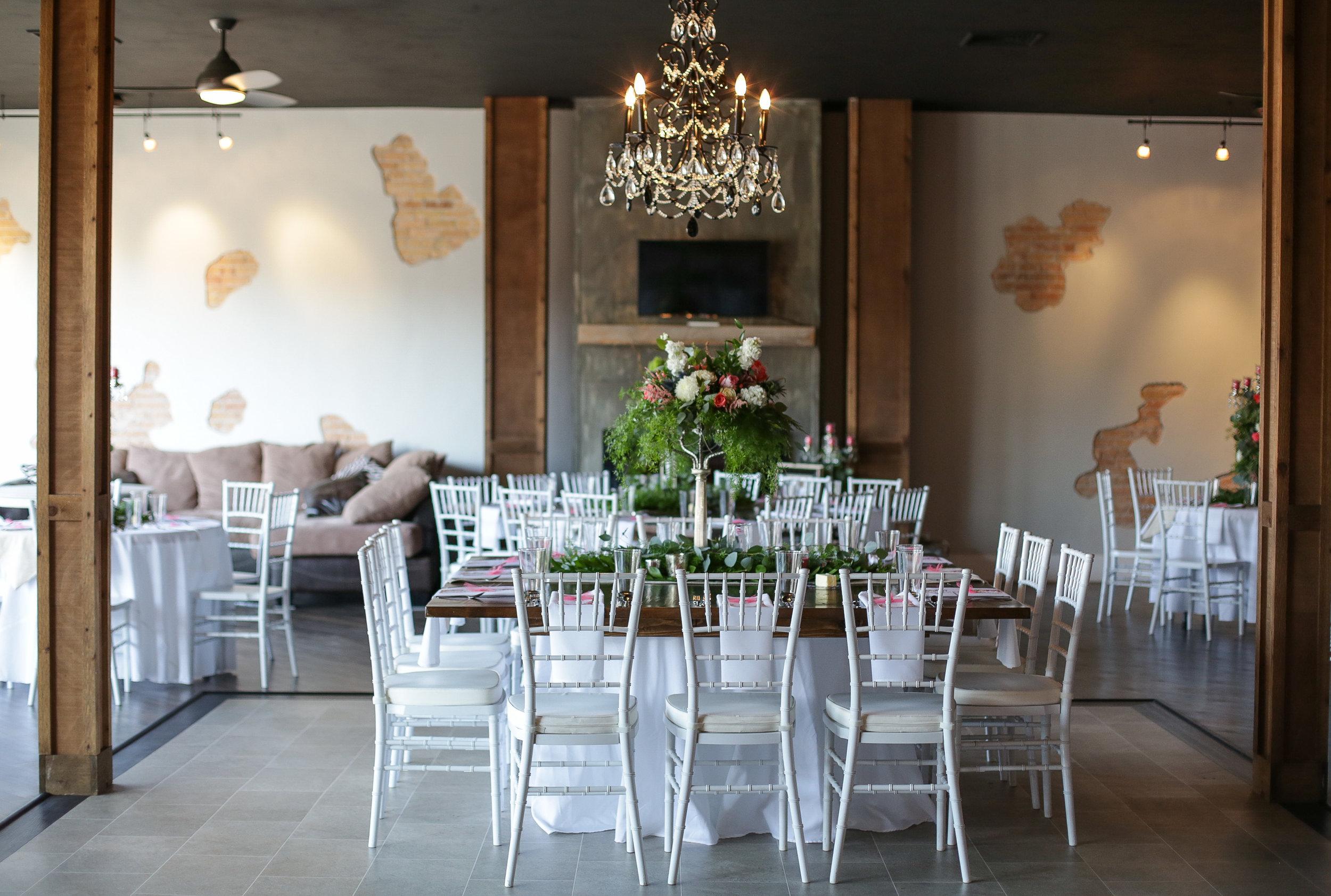 OLSEND WEDDING DINNER 6.jpg