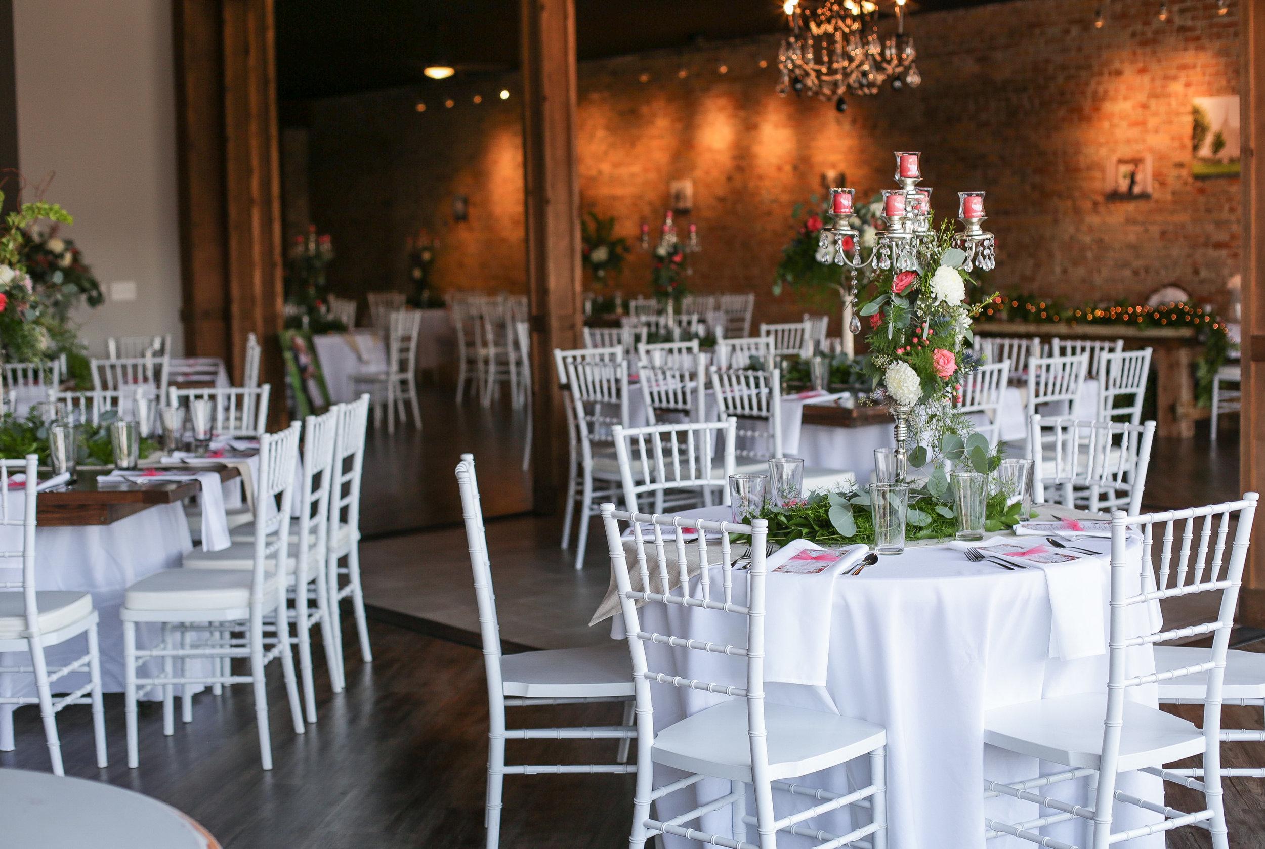 OLSEND WEDDING DINNER 8.jpg