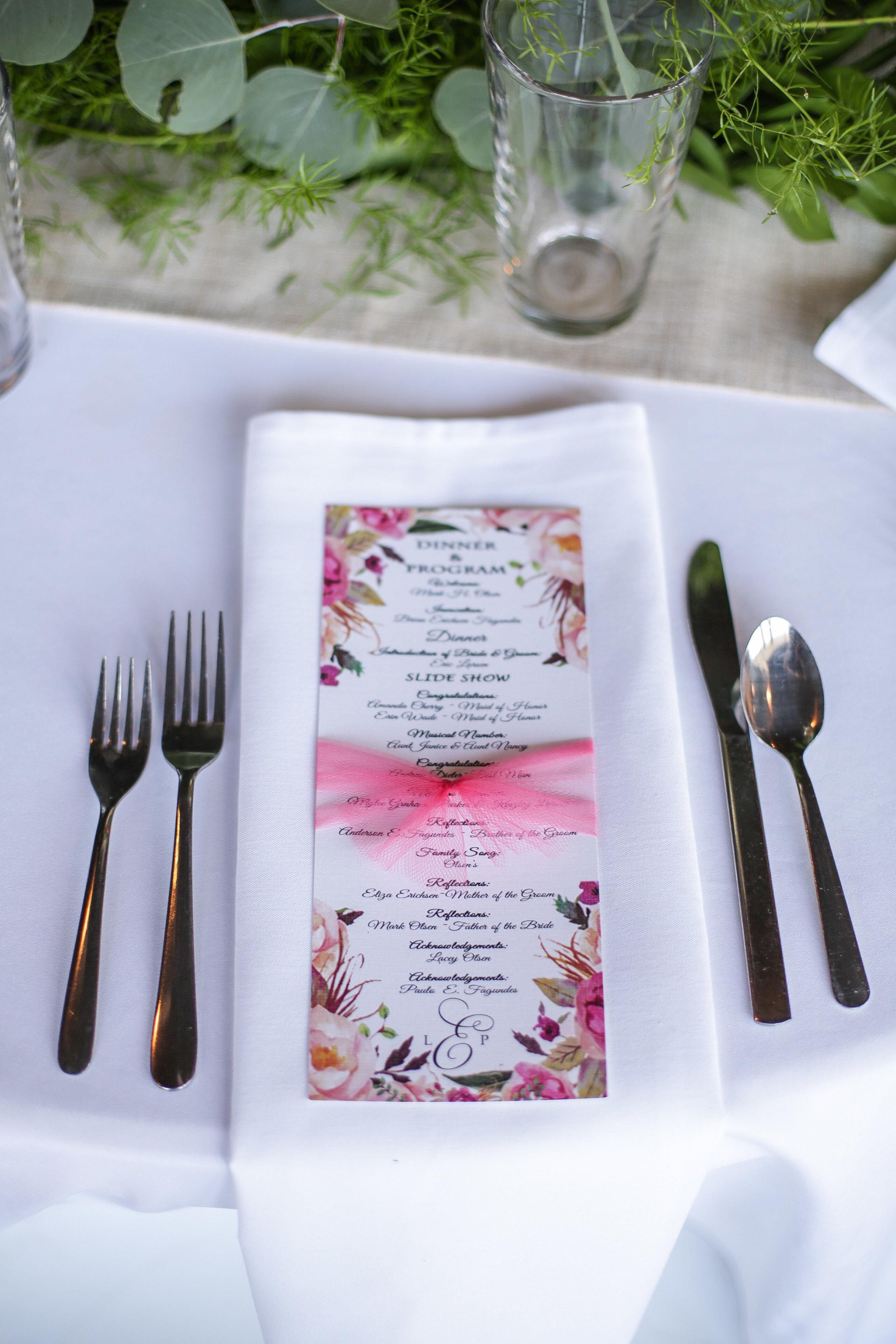 OLSEND WEDDING DINNER 9.jpg
