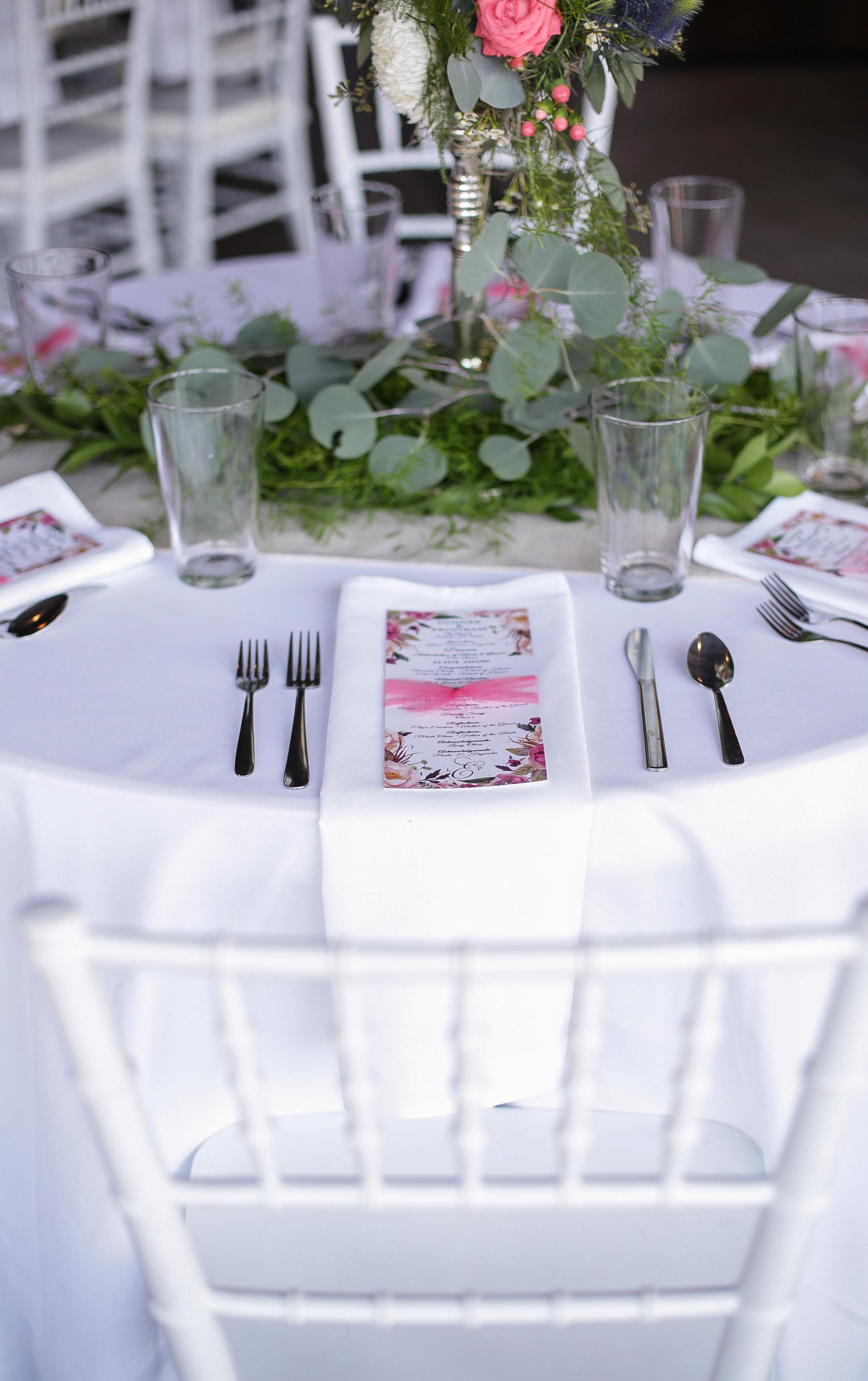 OLSEND WEDDING DINNER 10.jpg