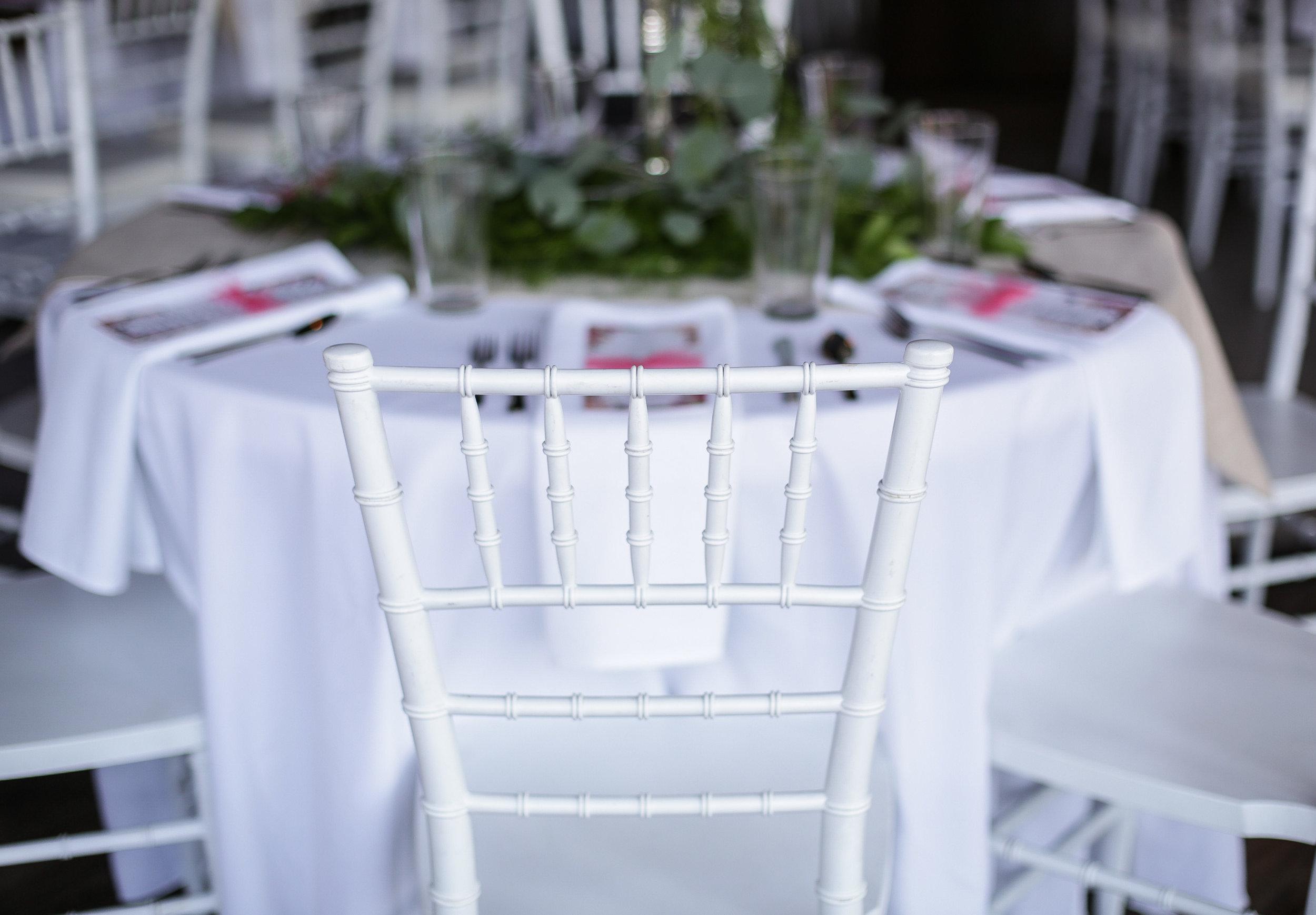 OLSEND WEDDING DINNER 11.jpg