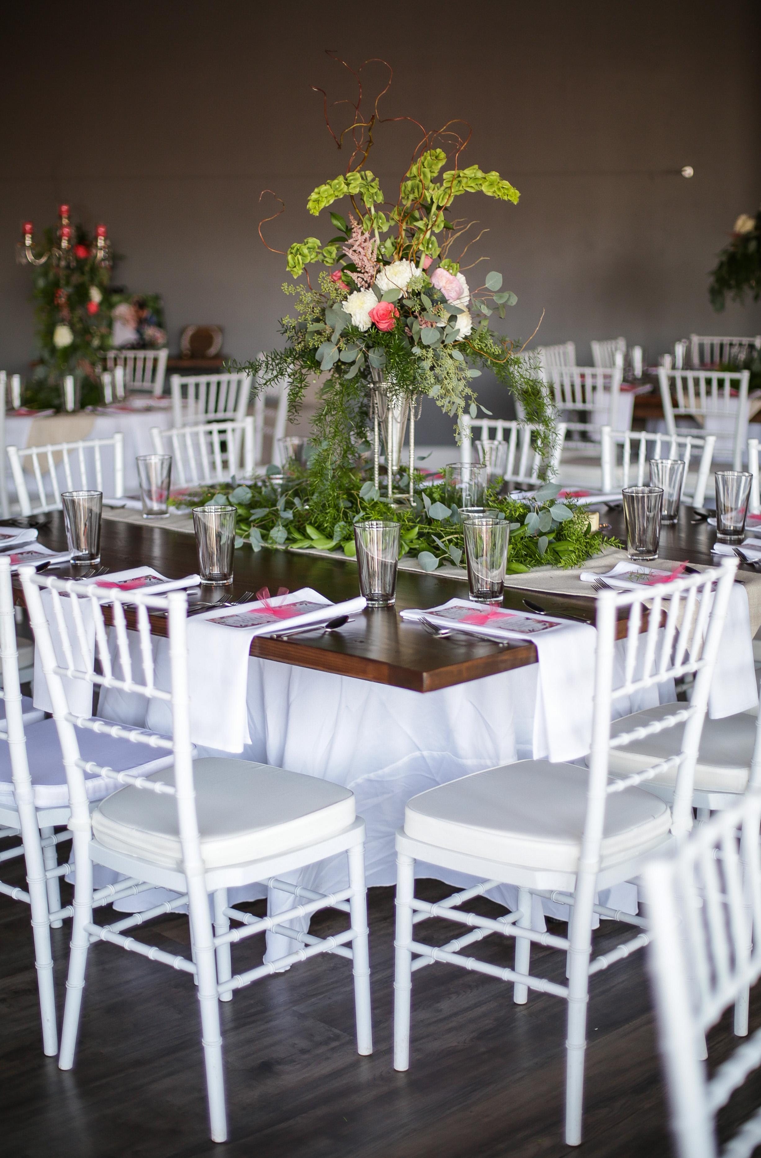 OLSEND WEDDING DINNER 12.jpg