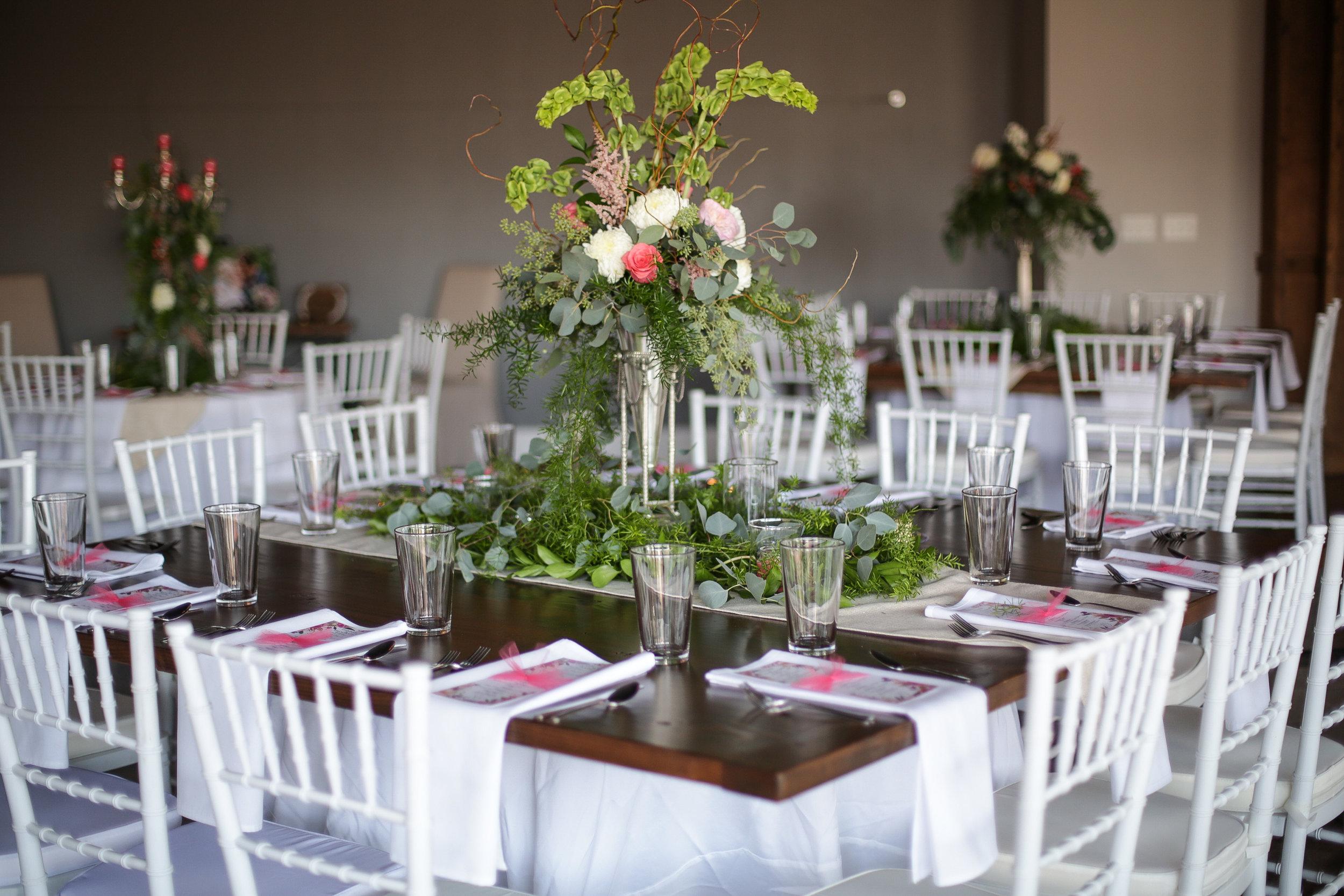 OLSEND WEDDING DINNER 13.jpg