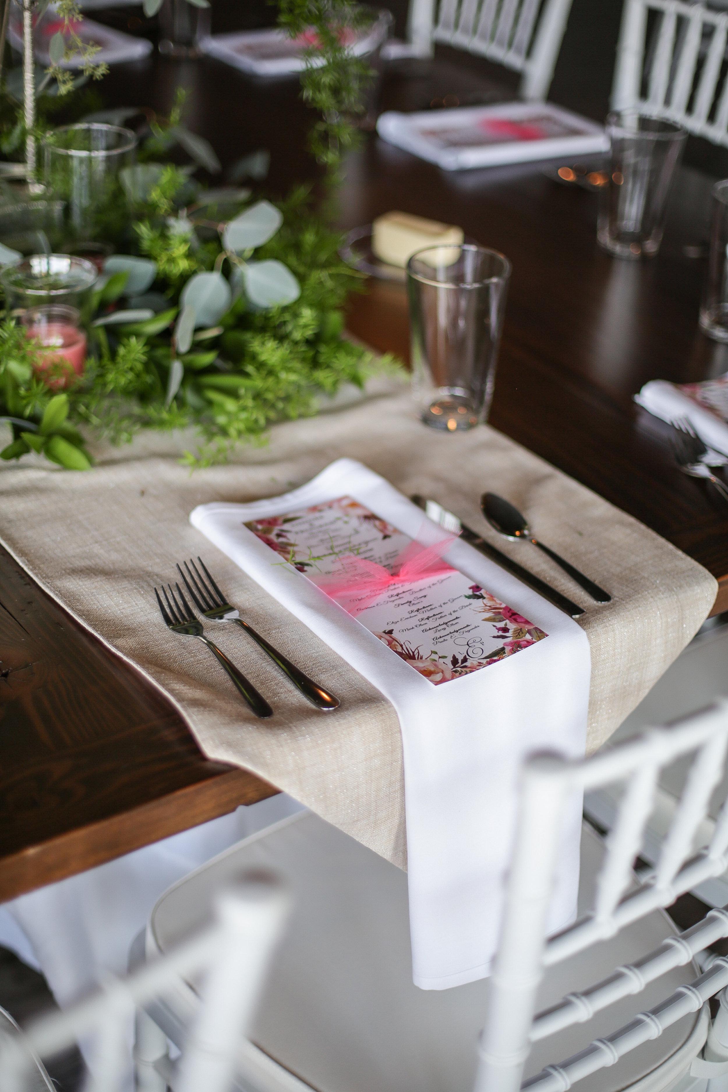 OLSEND WEDDING DINNER 16.jpg