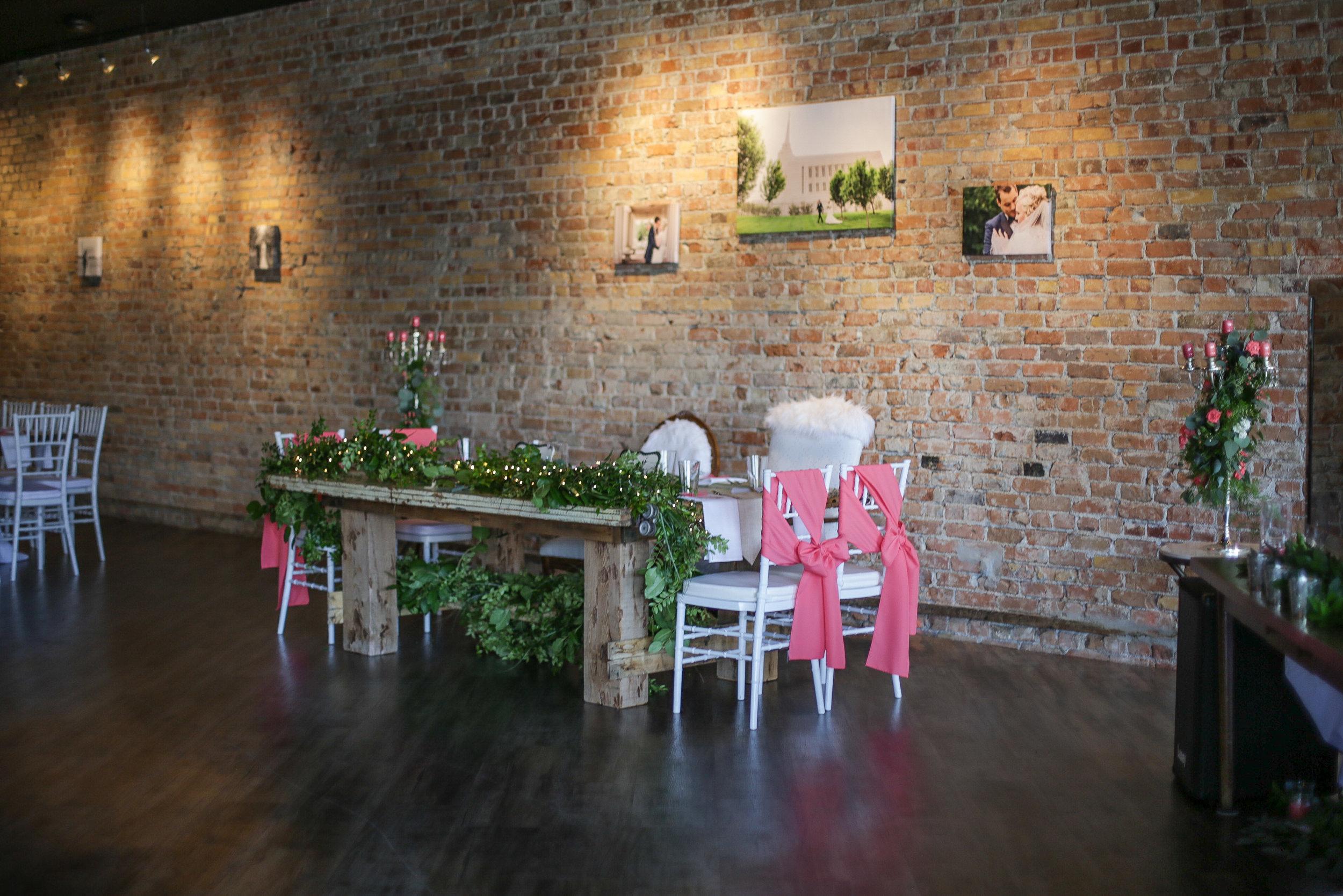 OLSEND WEDDING DINNER 18.jpg