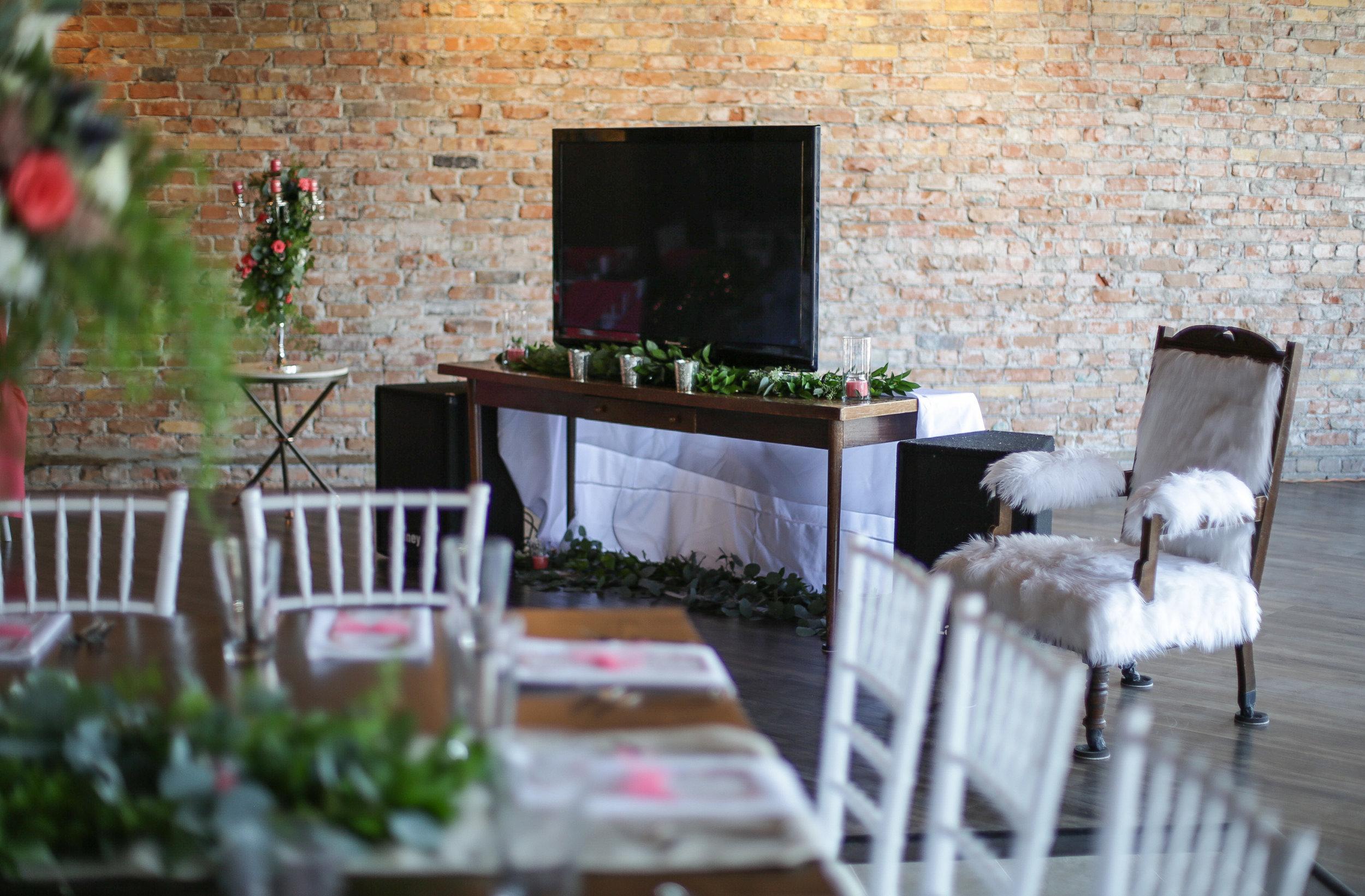 OLSEND WEDDING DINNER 20.jpg