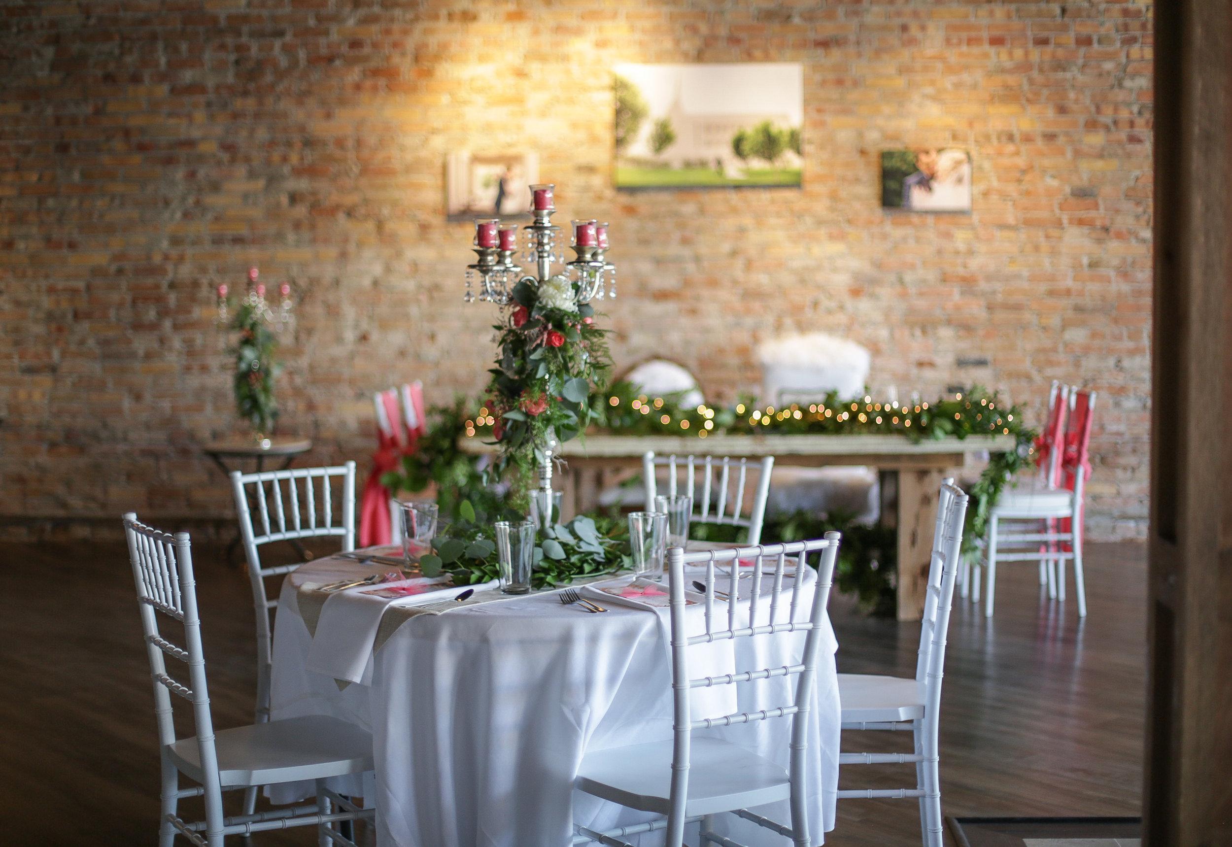 OLSEND WEDDING DINNER 21.jpg