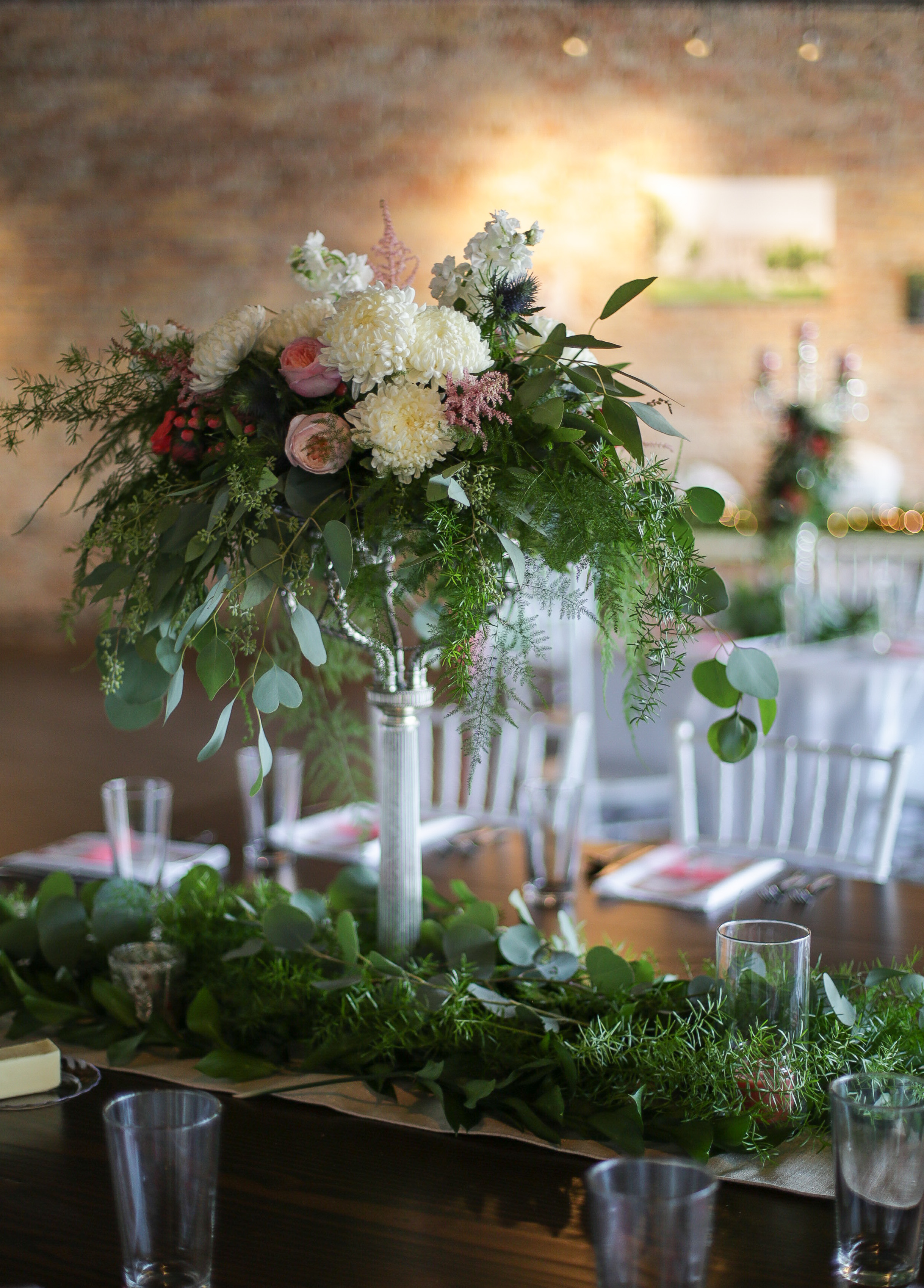 OLSEND WEDDING DINNER 22.jpg