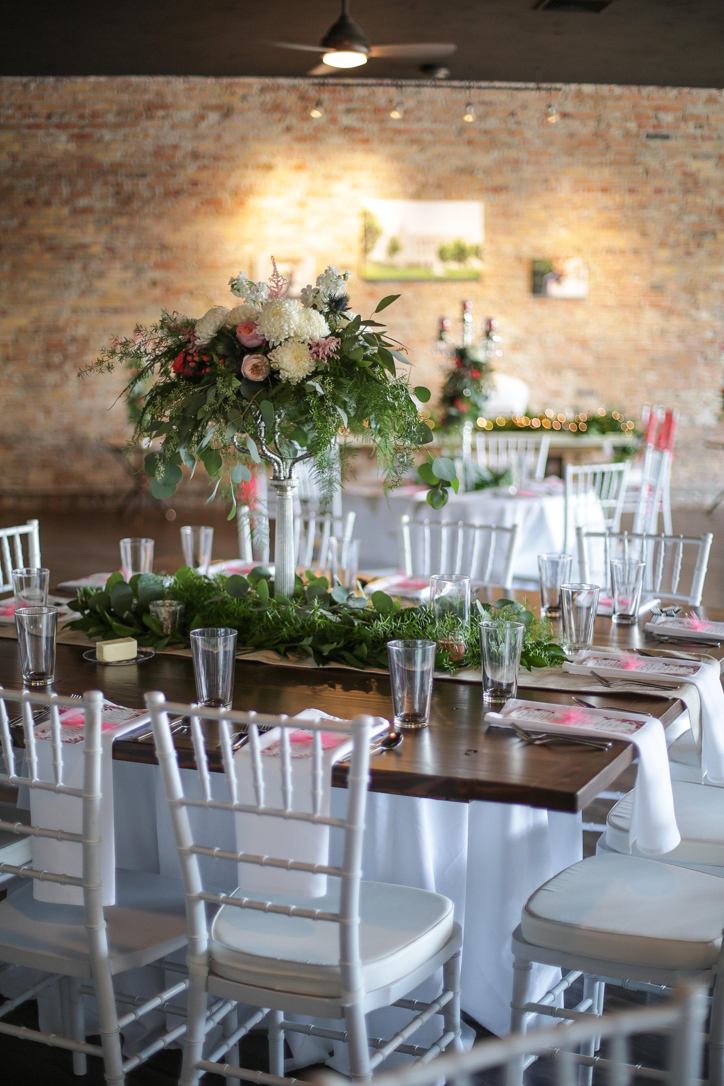 OLSEND WEDDING DINNER 23.jpg