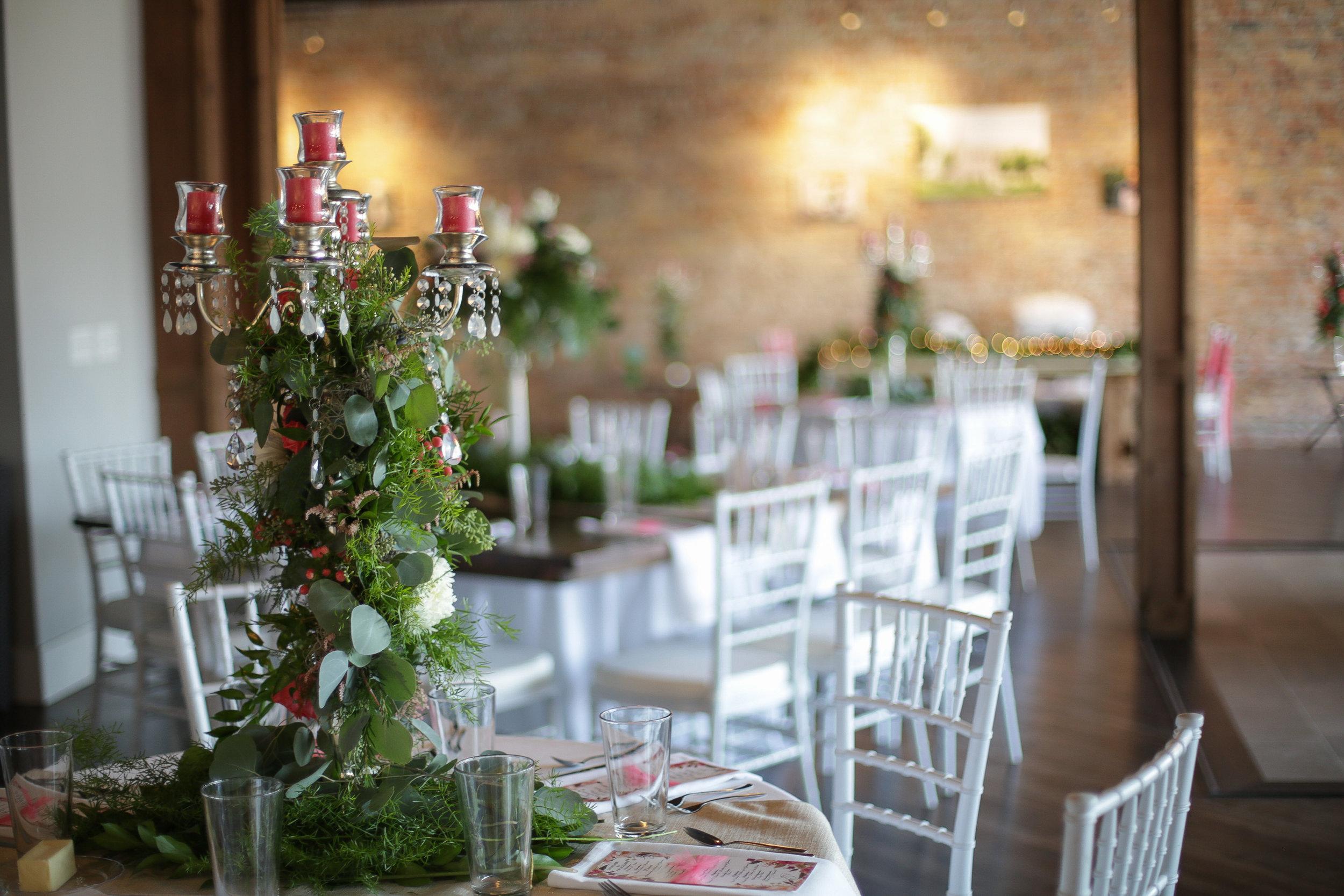 OLSEND WEDDING DINNER 25.jpg