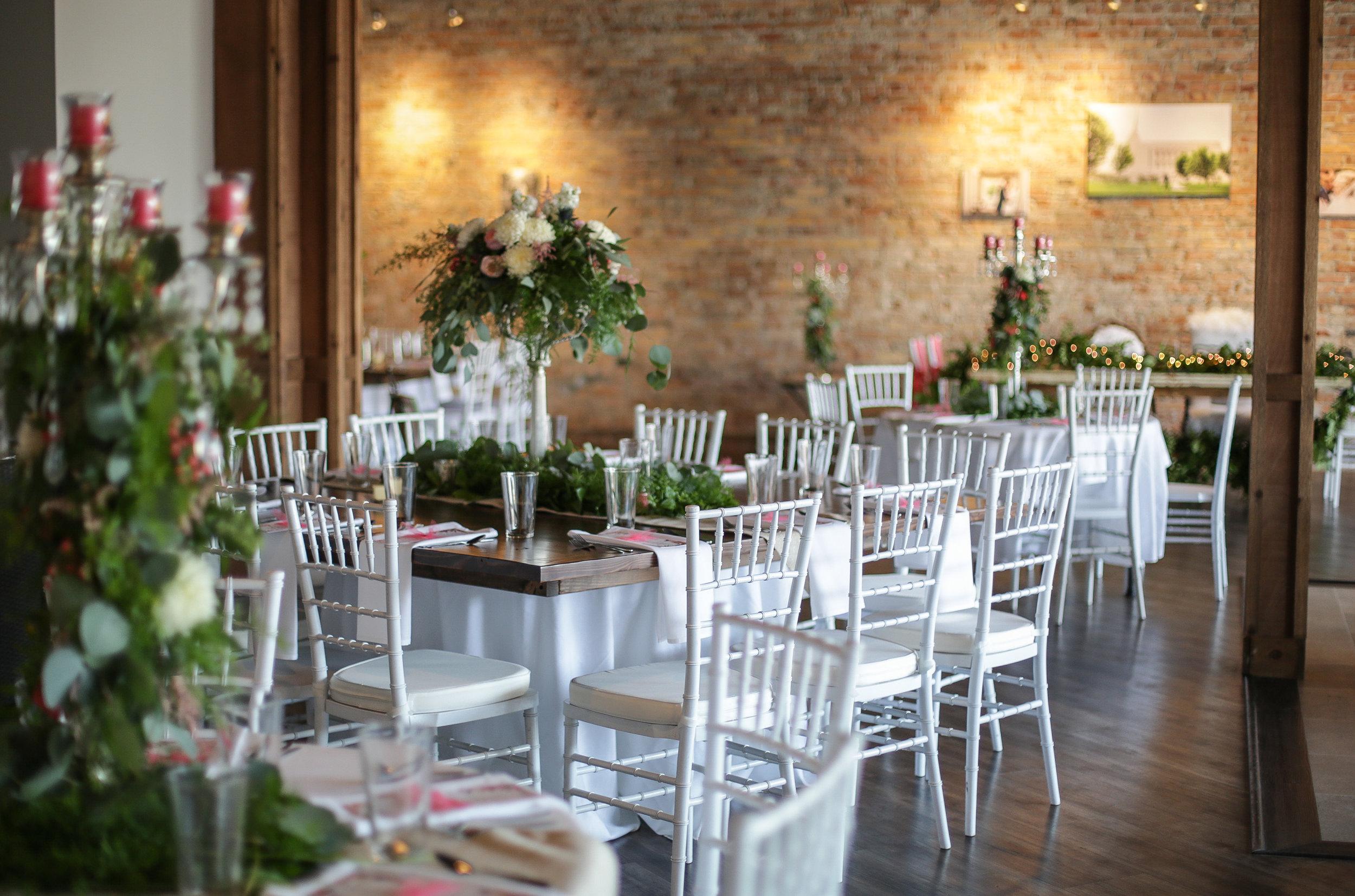OLSEND WEDDING DINNER 26.jpg