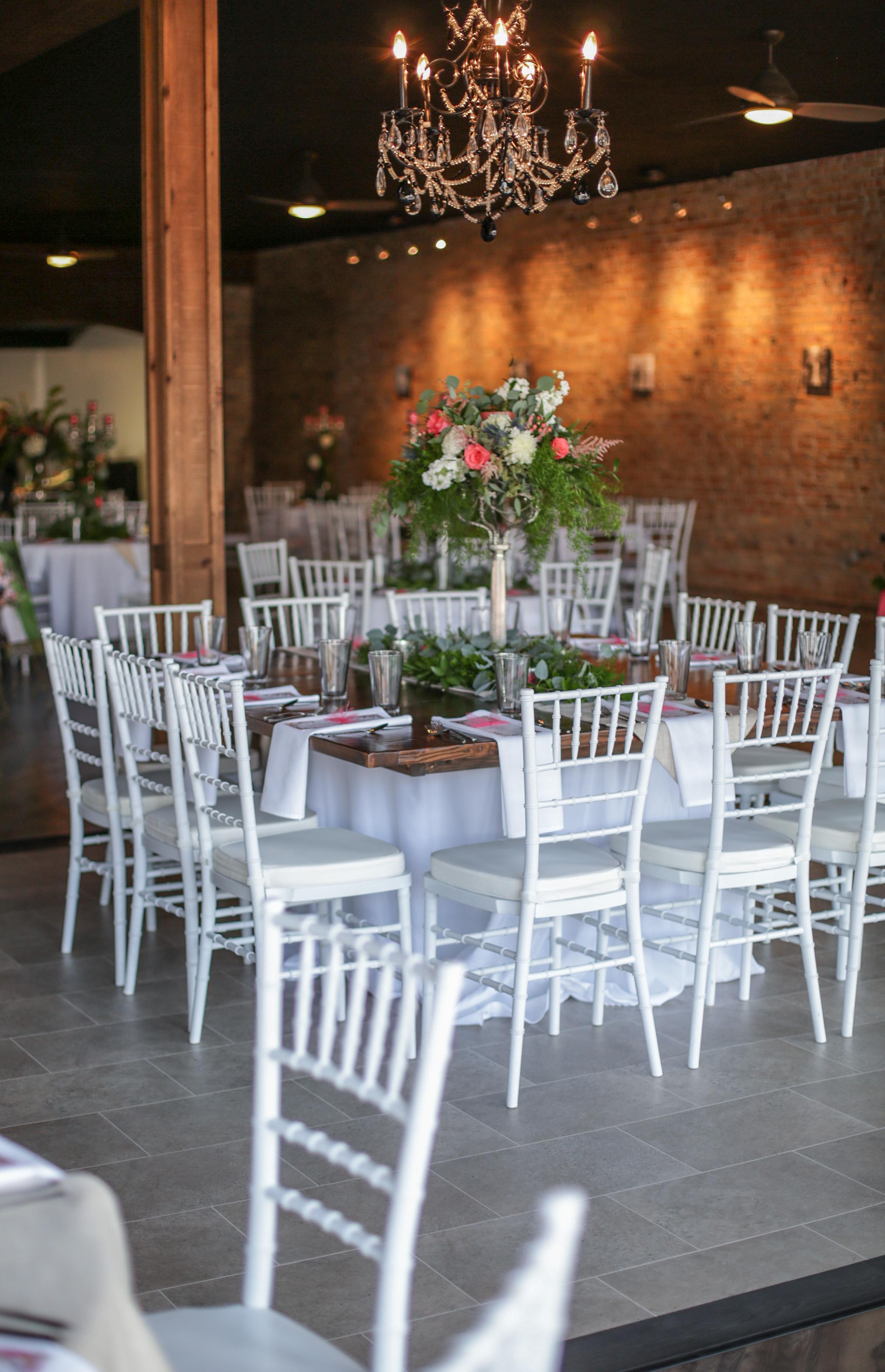OLSEND WEDDING DINNER 29.jpg