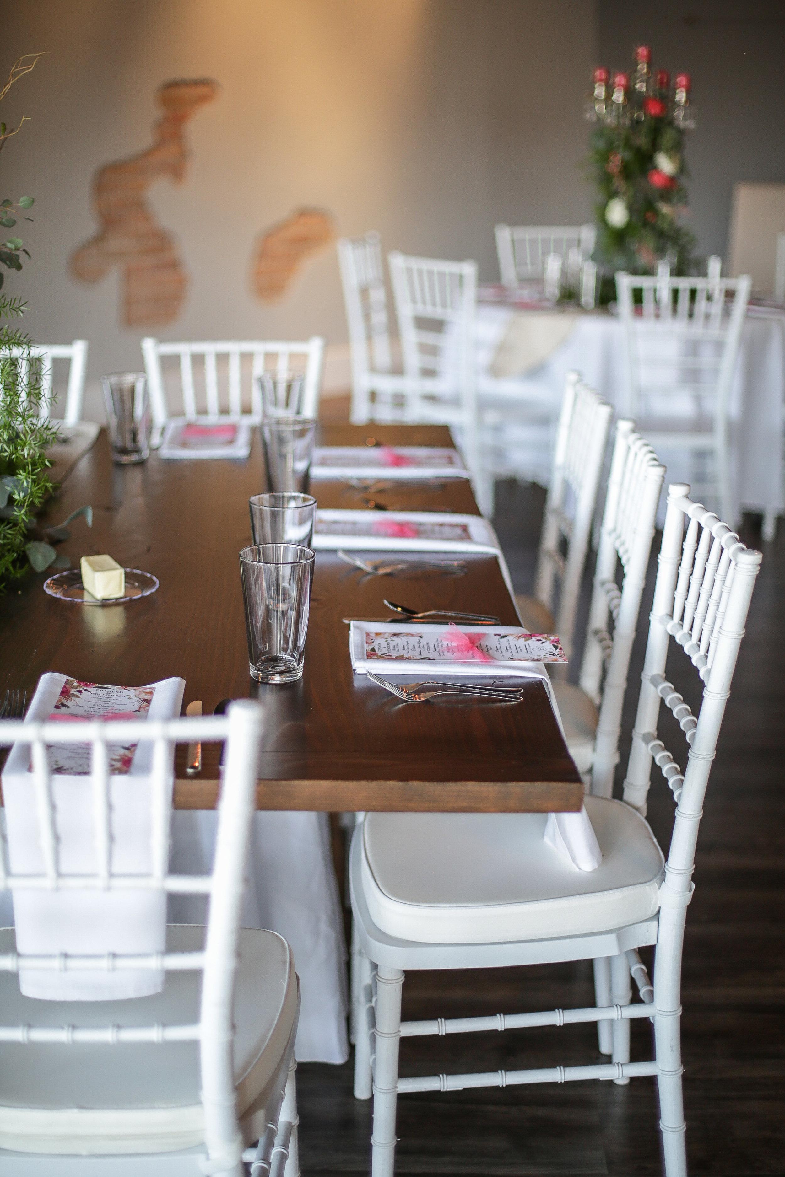 OLSEND WEDDING DINNER 31.jpg