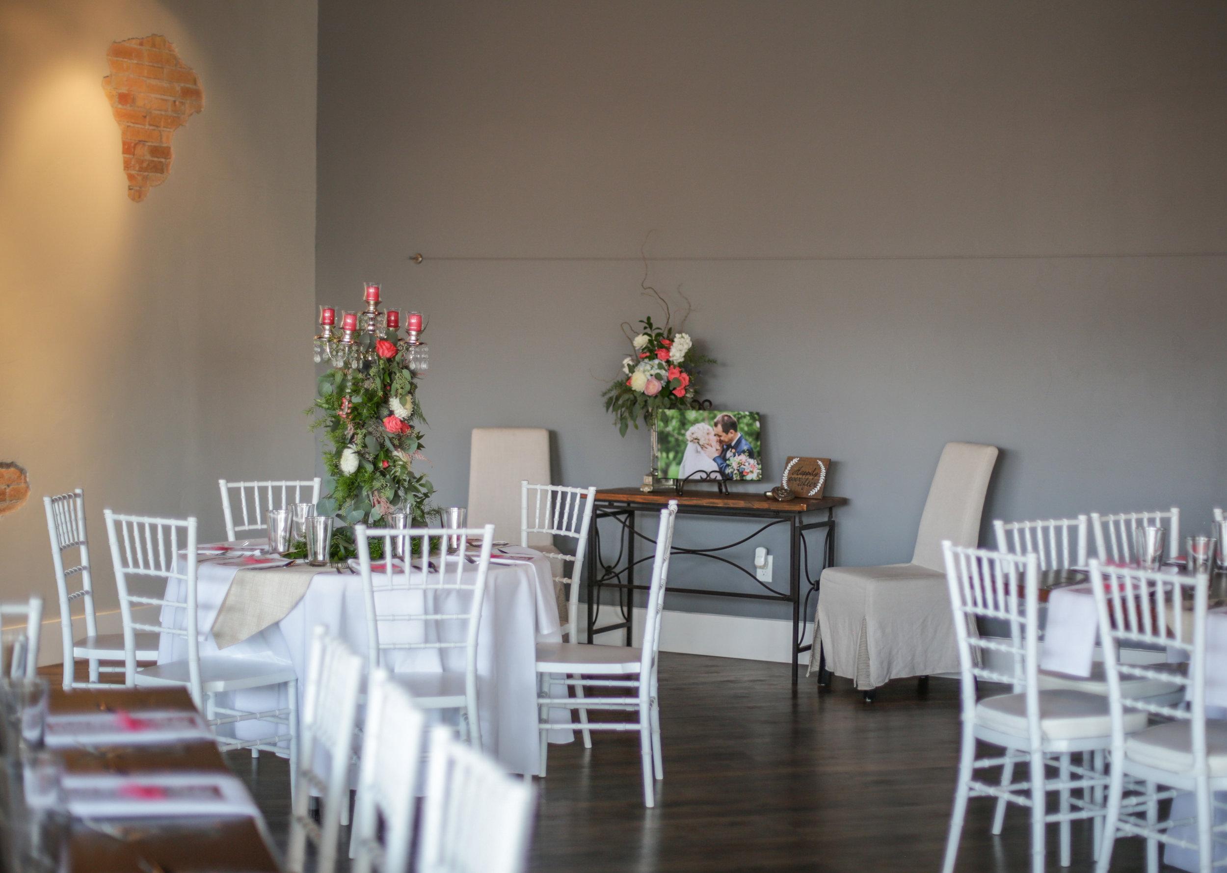 OLSEND WEDDING DINNER 32.jpg