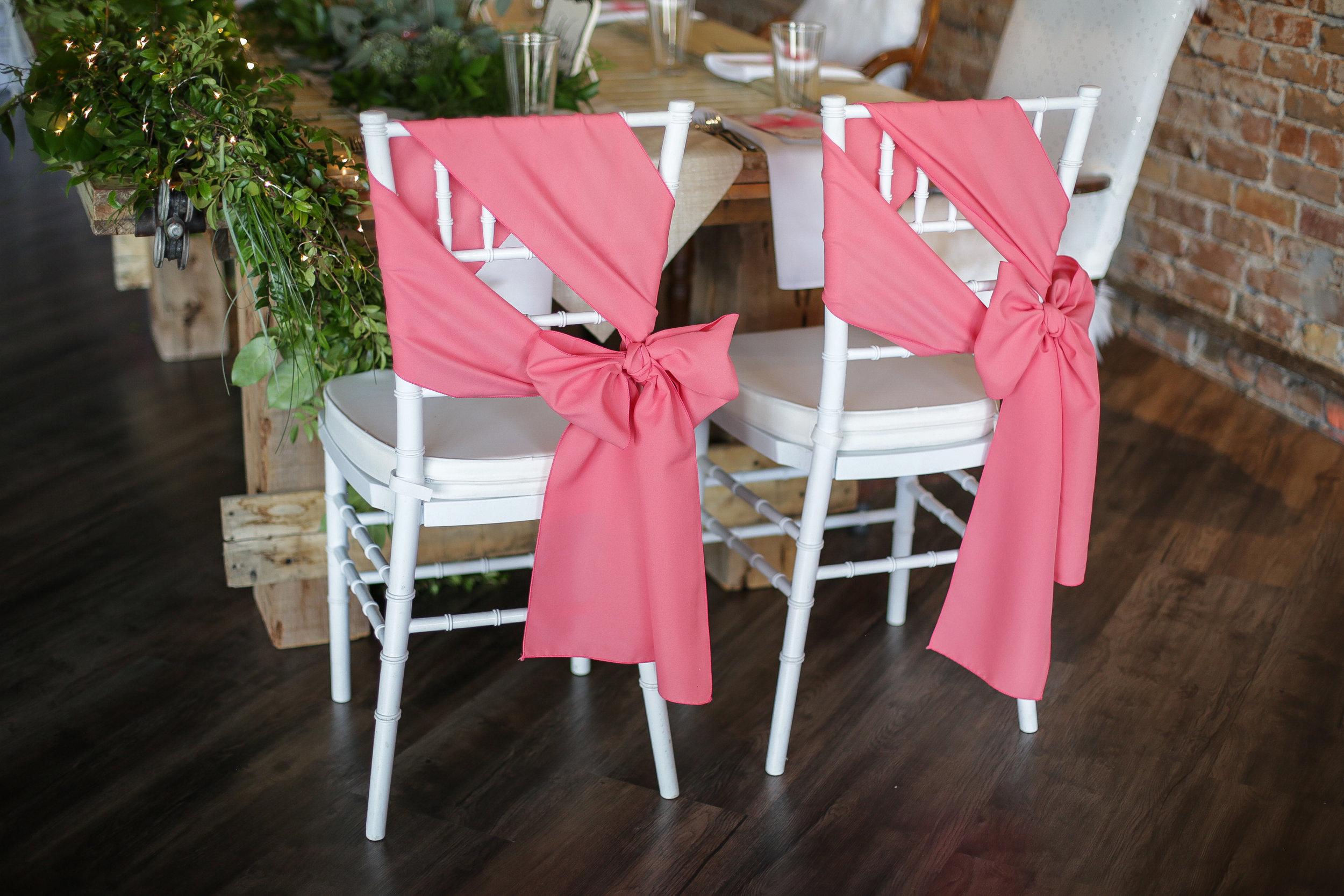 OLSEND WEDDING DINNER 35.jpg