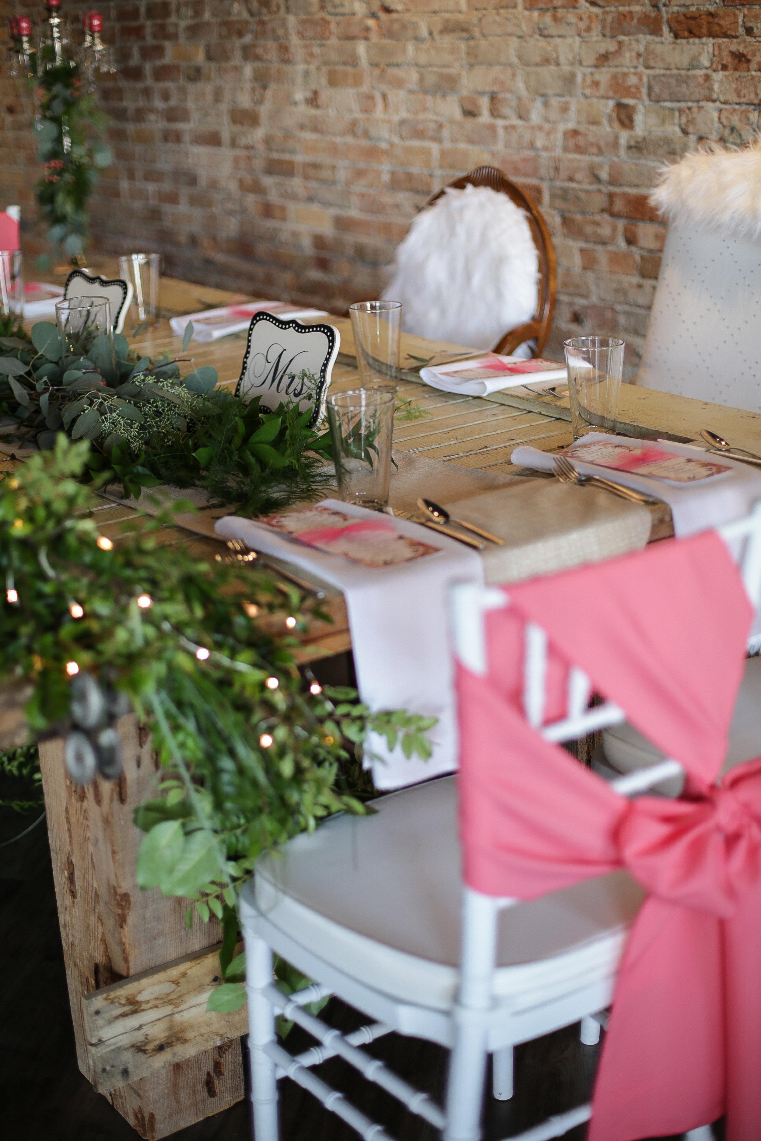 OLSEND WEDDING DINNER 36.jpg
