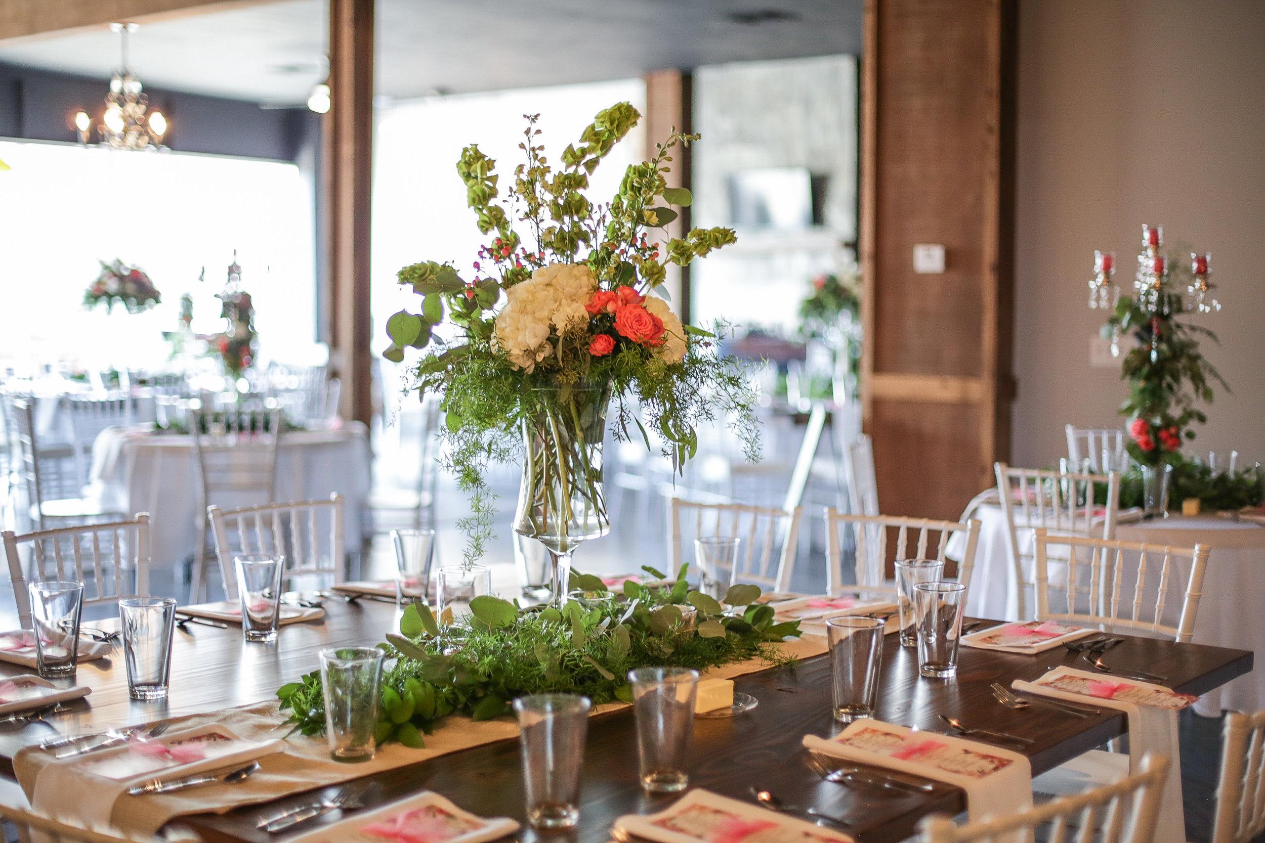 OLSEND WEDDING DINNER 37.jpg