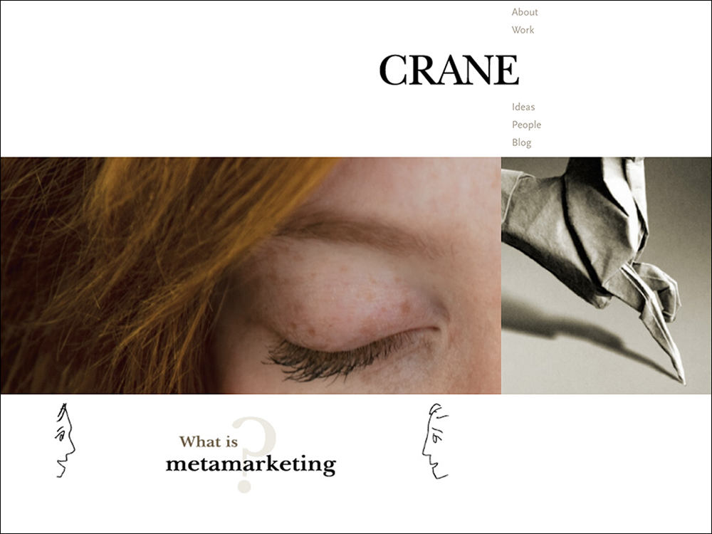 Portfolio-CRANE-web.jpg