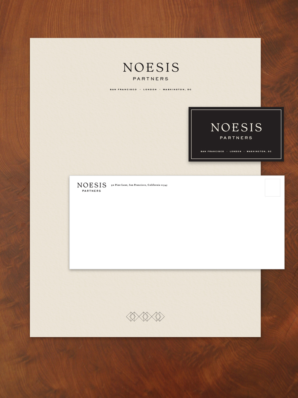 Noesis Partners