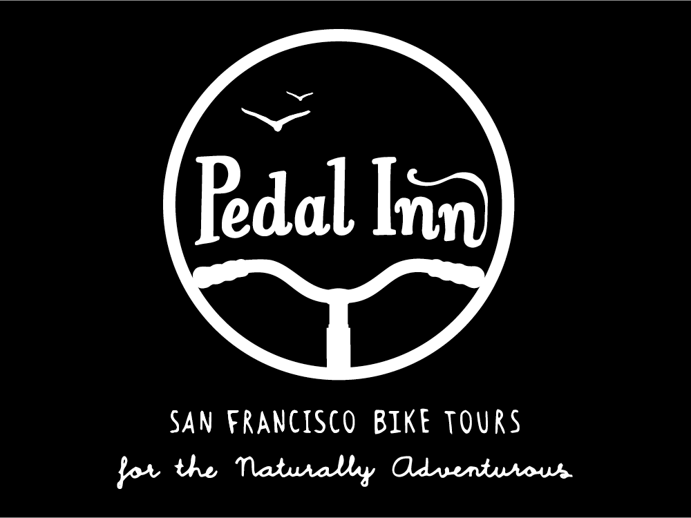 Portfolio-Pedal Inn logo.png