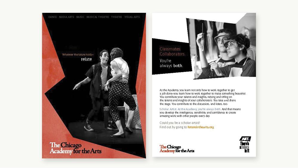CAA_admissions postcards2.jpg