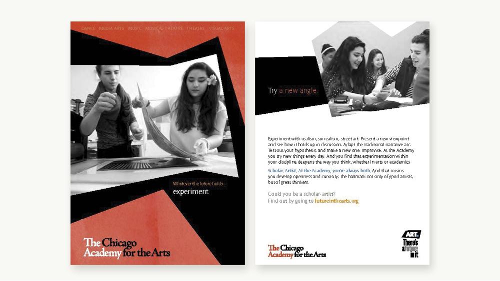 CAA_admissions postcards3.jpg