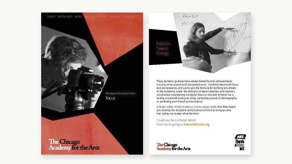 CAA_admissions postcards4.jpg