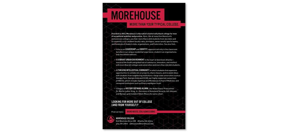 Portfolio_Morehouse Print7.jpg