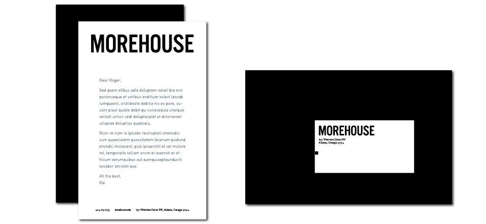Portfolio_Morehouse Print9.jpg