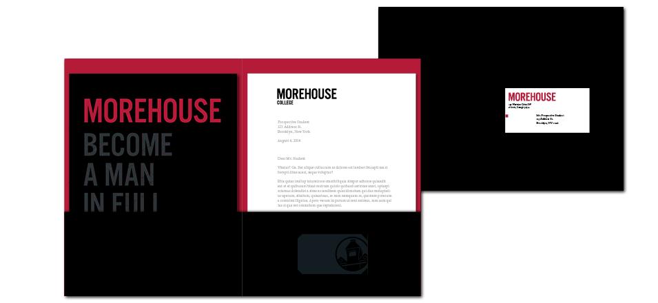 Portfolio_Morehouse Print10.jpg