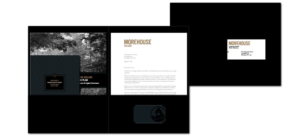 Portfolio_Morehouse Print11.jpg