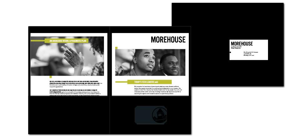 Portfolio_Morehouse Print12.jpg