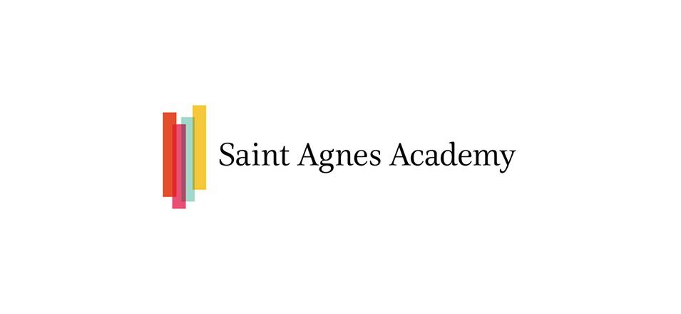 Portfolio_Saint Agnes.jpg