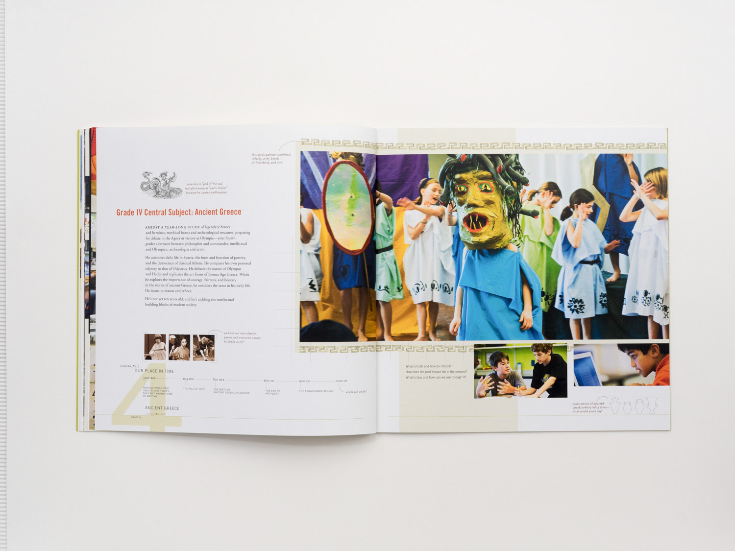 Shady Hill viewbook spreads-10.jpg