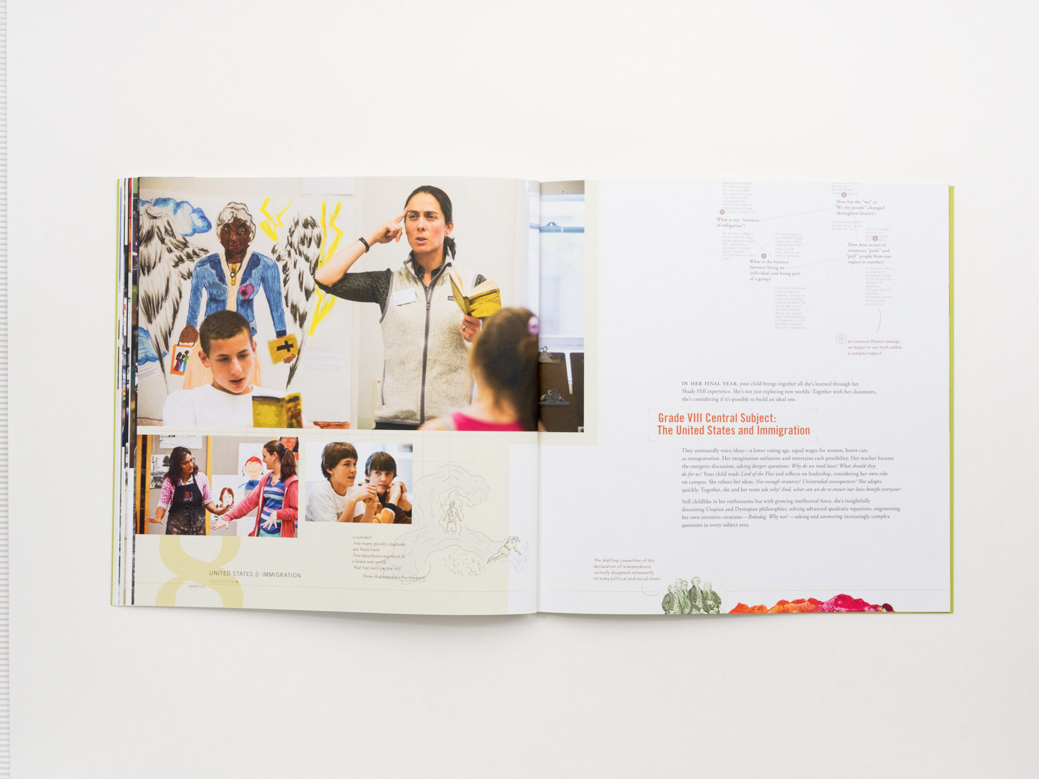 Shady Hill viewbook spreads-13.jpg