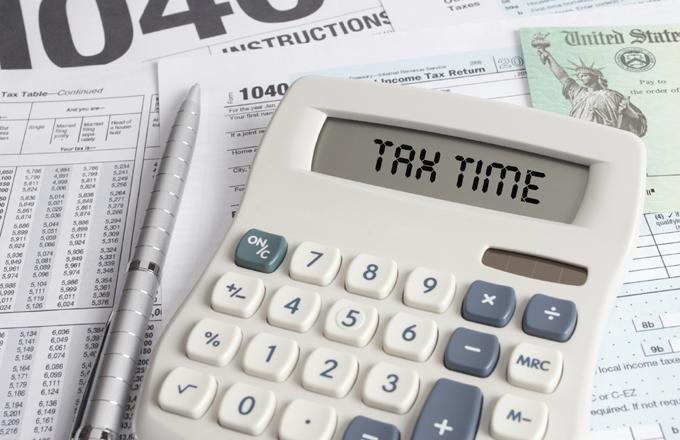 tax_time_0.jpg