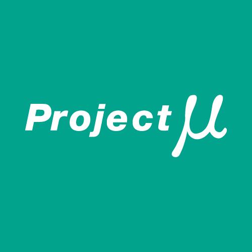 projectmu.jpg