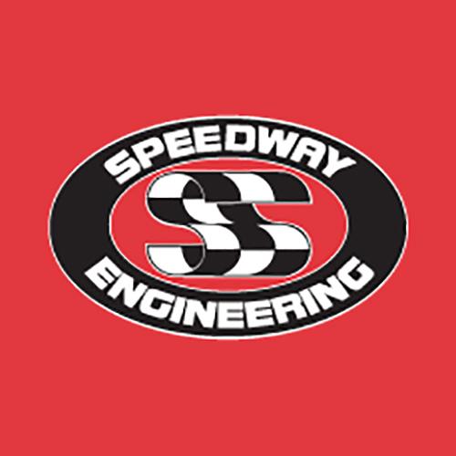 speedwayLogo.jpg
