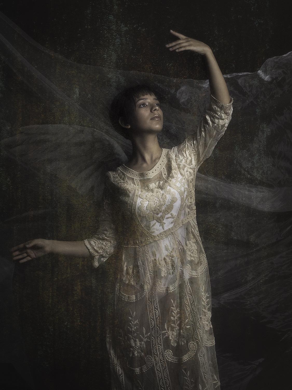 rociovillanueva angeles angelina 3.jpg
