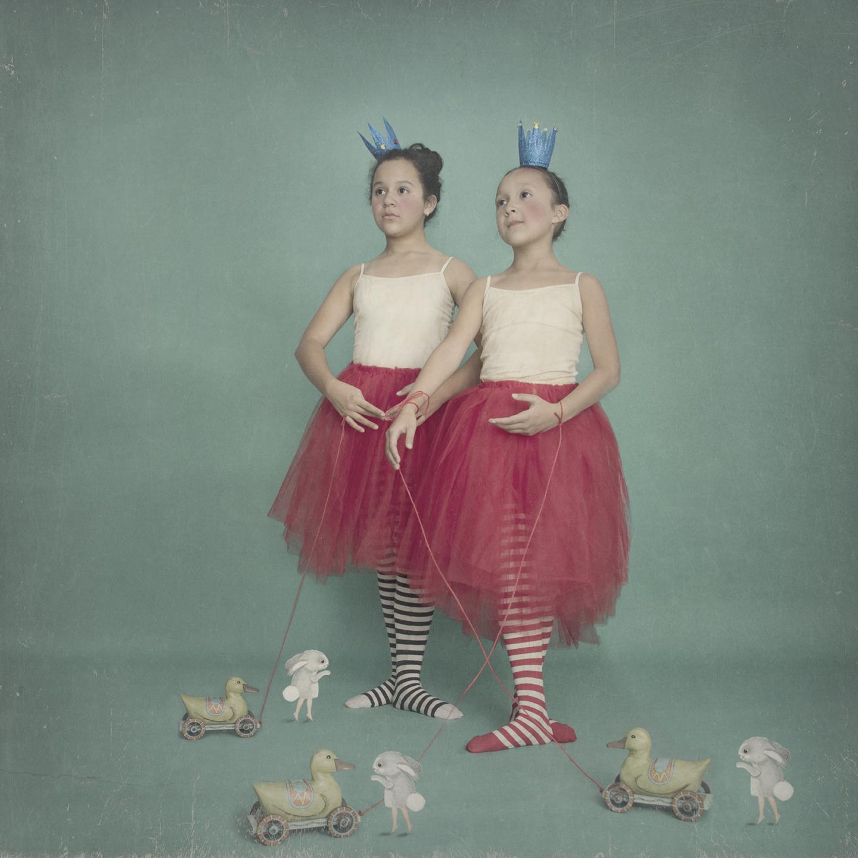 rociovillanueva bailarinas 72.jpg