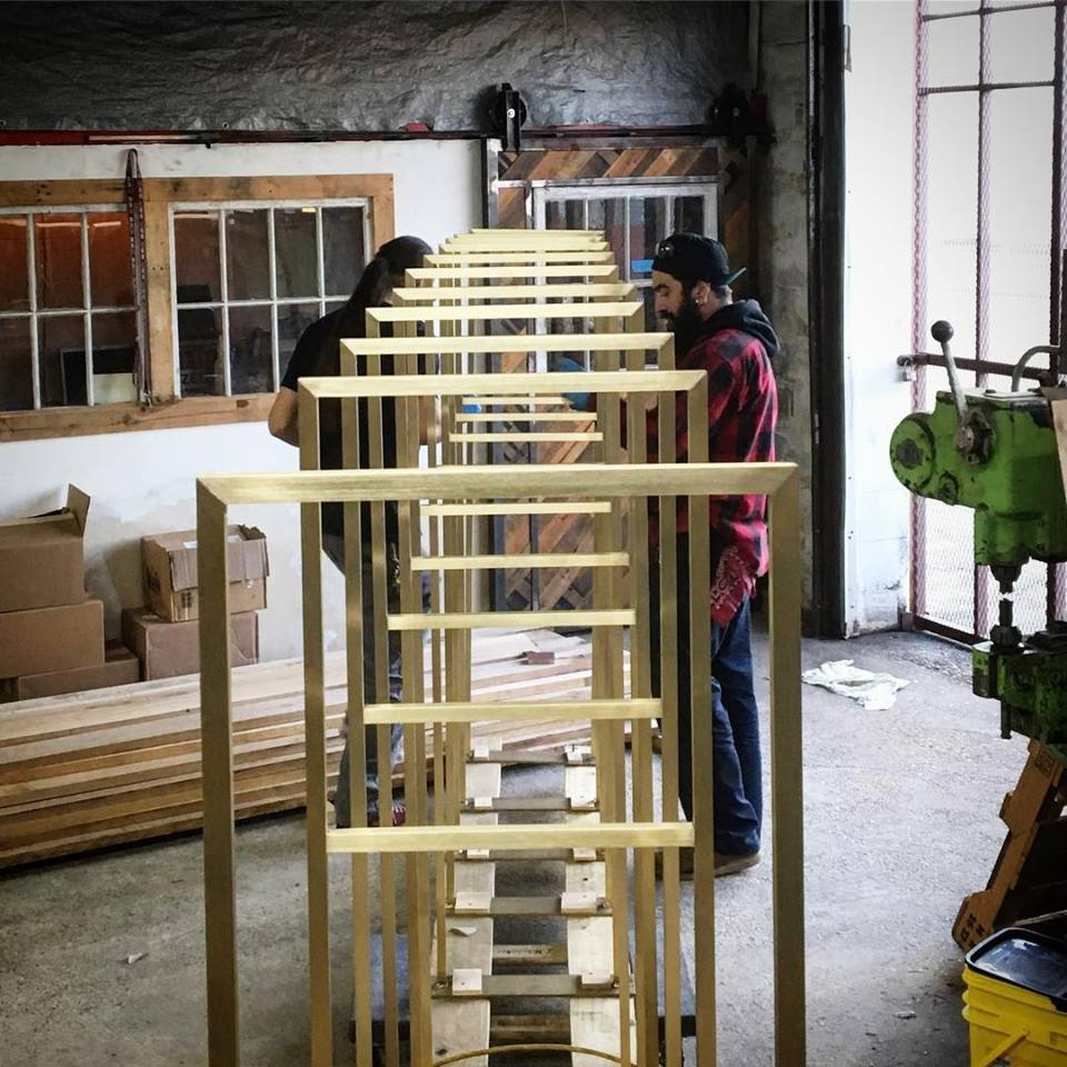 Brass shelves.jpg