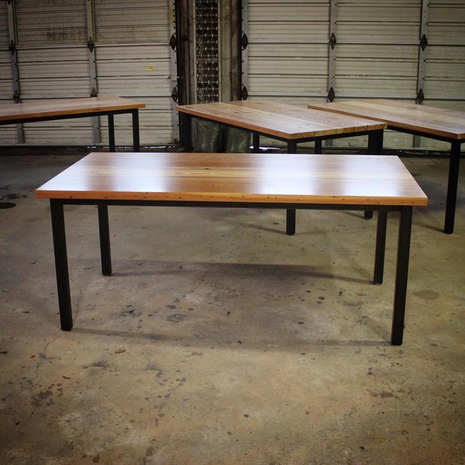 Desk6.jpg