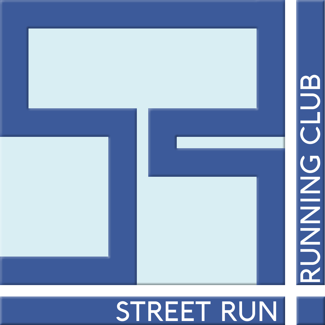 Street Run Club Logo.JPG