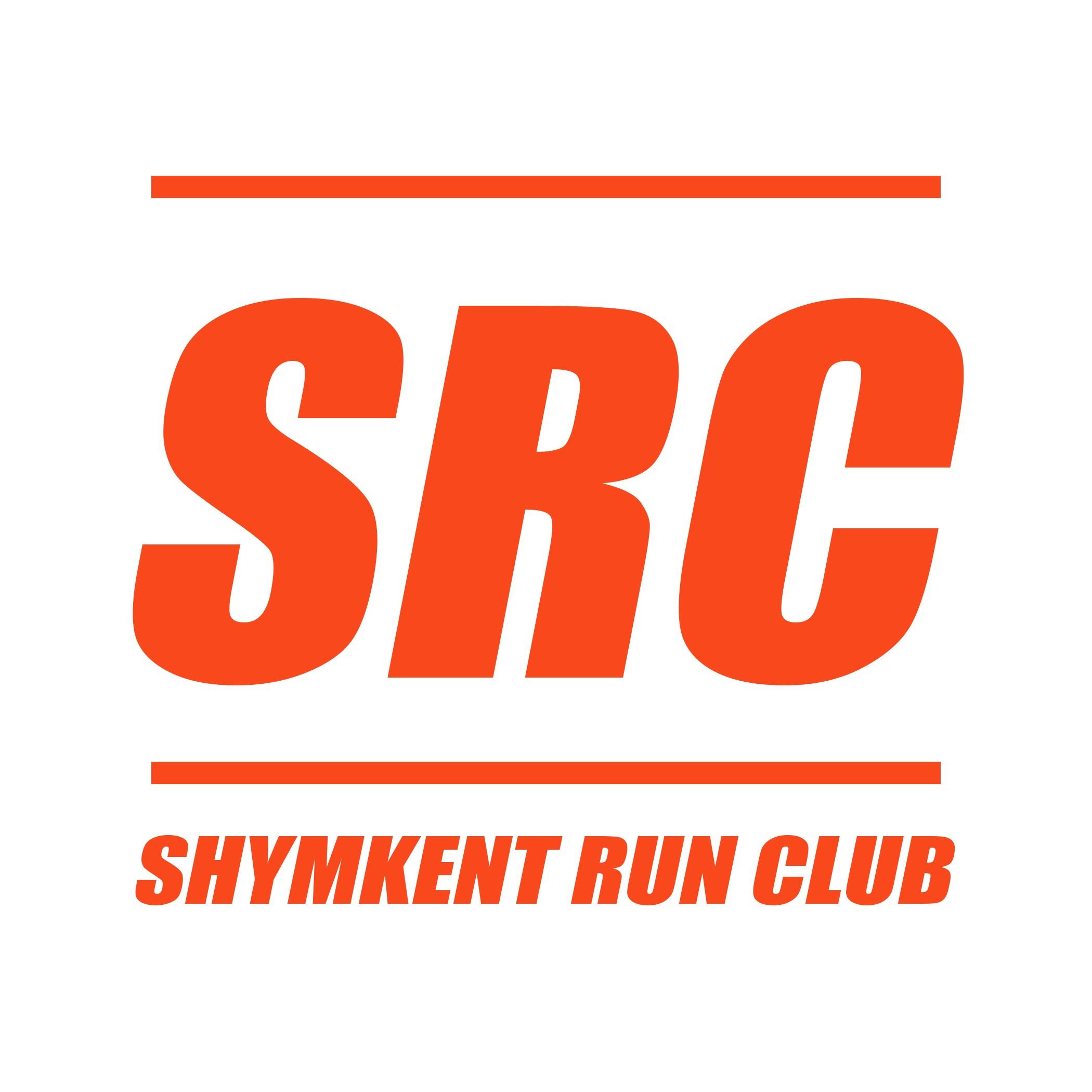 SR Club Logo 3 Orange.jpg