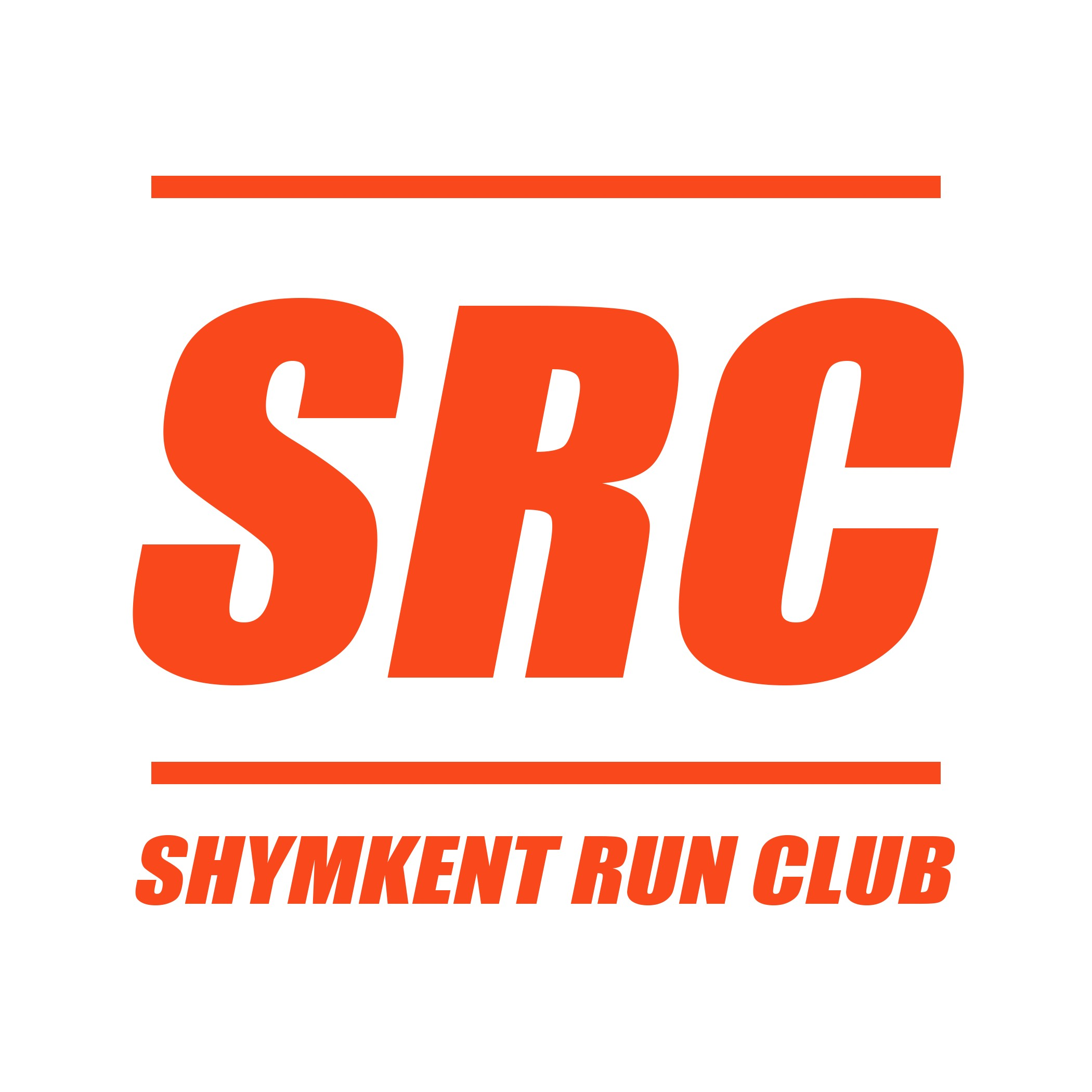 SR Club Logo 3 Orange.jpg