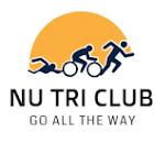 Nu Tri Club.png