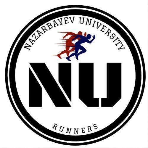 NU Runners 🏃🏻_♂🏃🏻_♀ 20190823_132136.jpg