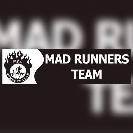 Mad Runners.jpg
