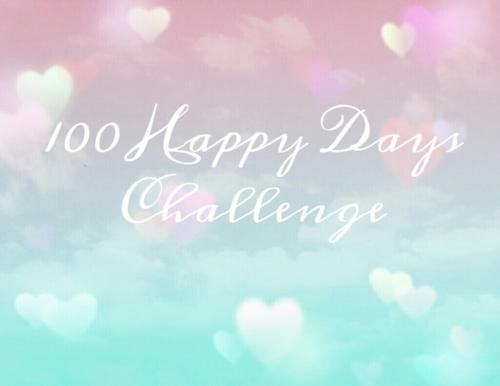 100happydays.jpg